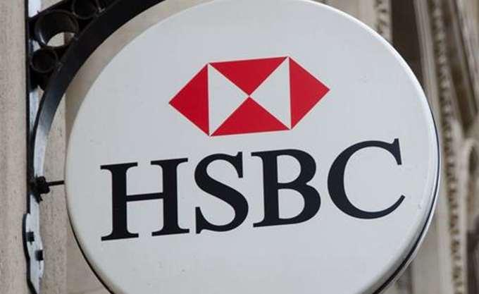 HSBC: Αναθερμαίνεται το ενδιαφέρον των επενδυτών για την Ελλάδα