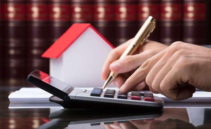 Σχέδιο περισσότερων δόσεων για ΕΝΦΙΑ - εισόδημα