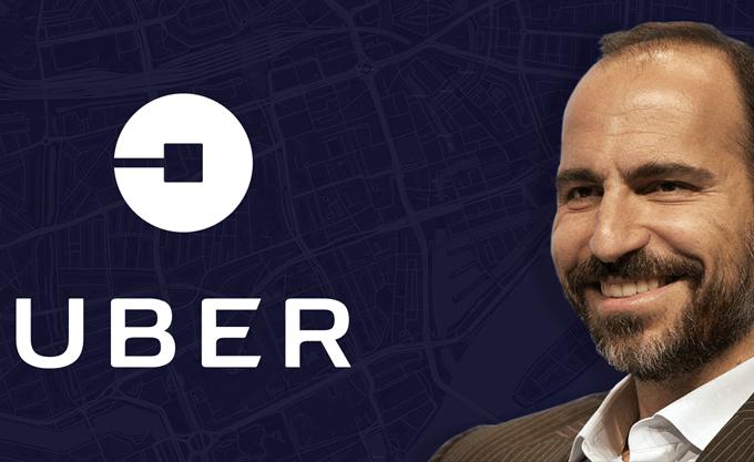 H Uber λανσάρει την υπηρεσία ηλεκτροκίνητων ποδηλάτων JUMP στην Ευρώπη