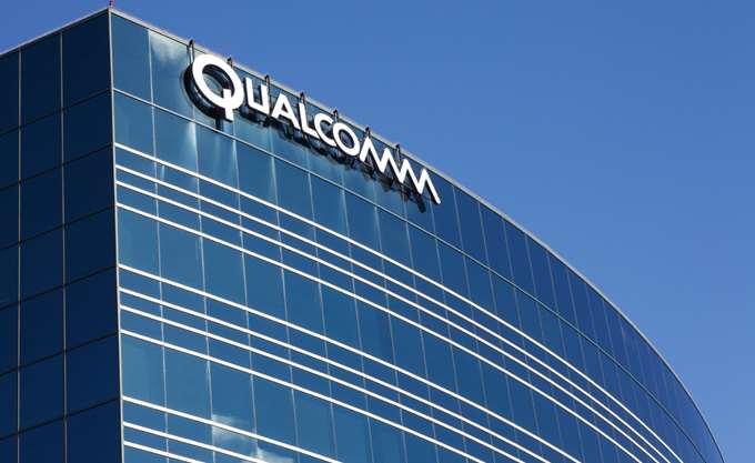 Qualcomm: Εξαγοράζει ίδιες μετοχές 10 δισ. δολαρίων