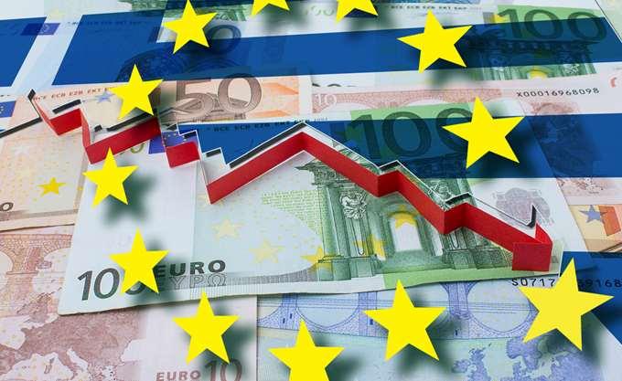 Επηρεάζονται οι ευρωαγορές από τις ανησυχίες για την παγκόσμια οικονομία