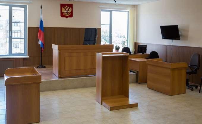 Ρωσία: Η Ανακριτική Επιτροπή ζήτησε την αποφυλάκιση του Αμερικανού επενδυτή Μάικλ Κάλβι