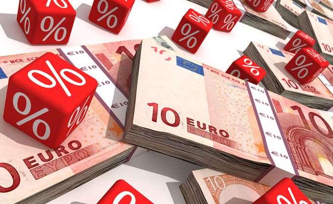 Ομολογούν την εχθρική φορολογία για τις επενδύσεις