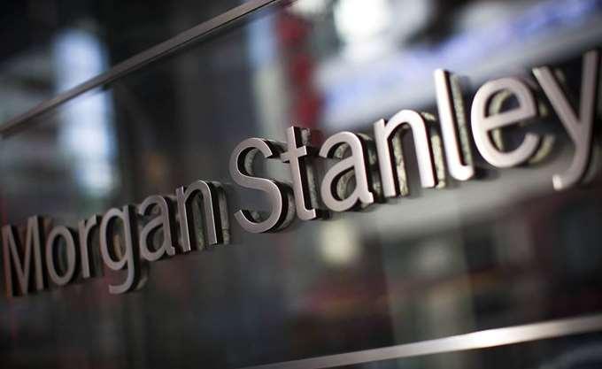 Τι συζήτησε η Morgan Stanley στην Αθήνα με τράπεζες, ΤτΕ και ΤΧΣ
