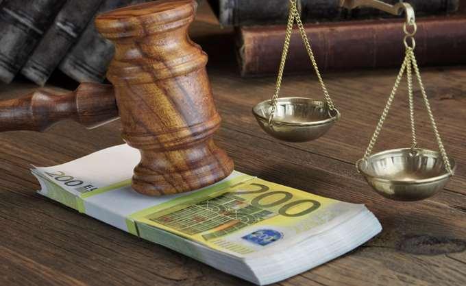 Αυλαία για την υπόθεση με τις μετοχές - φούσκες του Χρηματιστηρίου