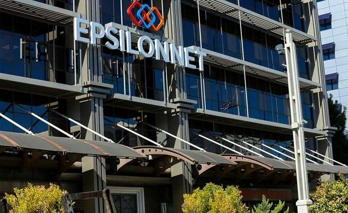 Συνεργασία Epsilon Net και Fraport Greece για 14 αεροδρόμια