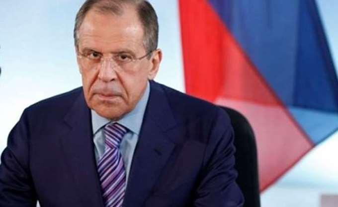 Λαβρόφ - Πομπέο: Συμφώνησαν για την εξομάλυνση των σχέσεων Ρωσίας - ΗΠΑ