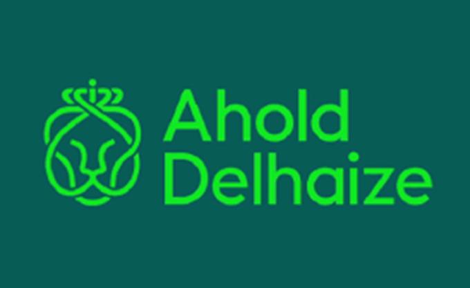 Αυξήθηκαν 5% οι καθαρές πωλήσεις της Delhaize