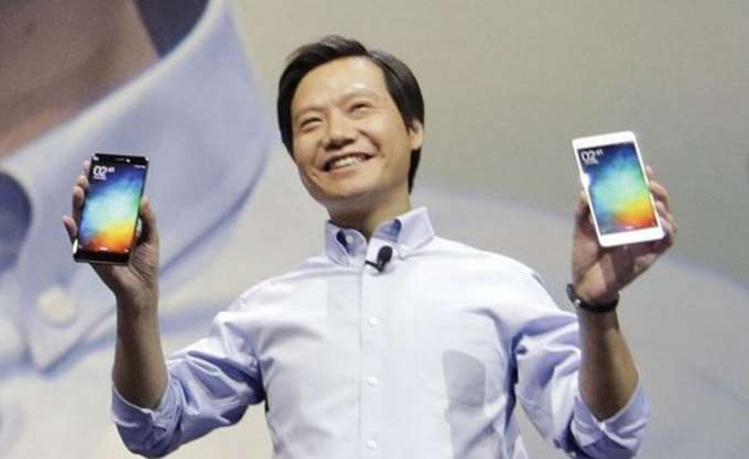 Xiaomi: Μοιρασμένη μεταξύ Χονγκ Κονγκ και Σαγκάης η IPO, με στόχο τα 10 δισ. δολ.