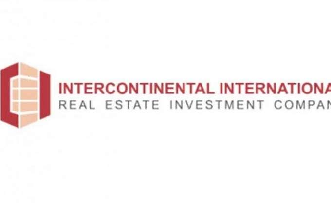 Intercontinental International: Απόφαση για έκδοση κοινού ομολογιακού δανείου έως 1,1 εκατ. ευρώ