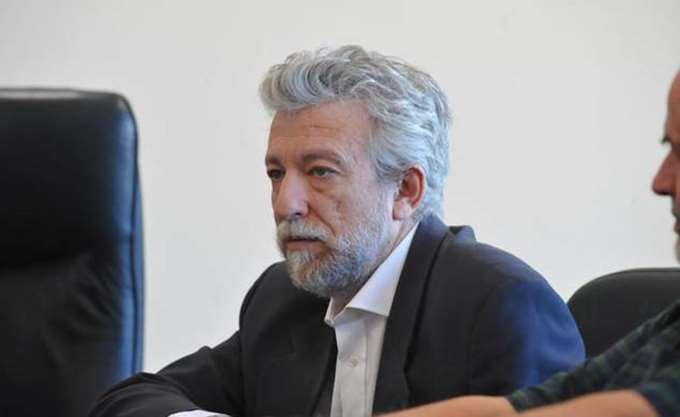 """Απάντηση Κοντονή στον Τούρκο υπ. Δικαιοσύνης για τα περί """"καταφυγίου τρομοκρατών"""""""