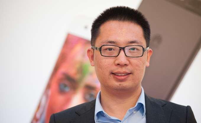 Lin Bing: Η Ελλάδα αποτελεί μια πολύ σημαντική αγορά για τη Huawei
