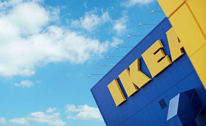 Η IKEA του Ομίλου FOURLIS στηρίζει τους πληγέντες από τις καταστροφικές πυρκαγιές της Αττικής
