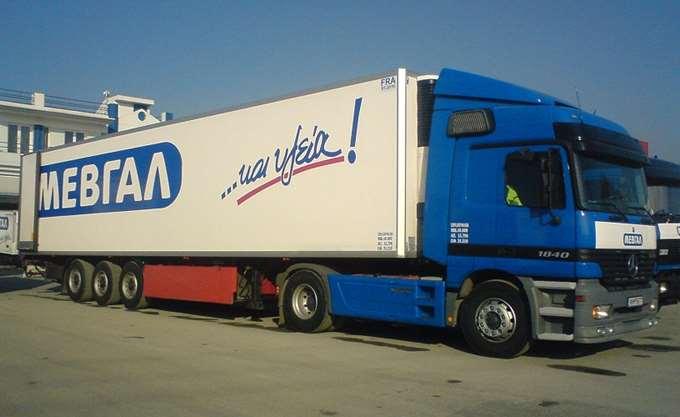 ΜΕΒΓΑΛ: Ολοκλήρωσε επένδυση 5,3 εκατ. στις εγκαταστάσεις στη Θεσσαλονίκη