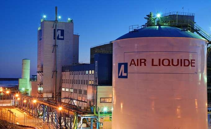 H γαλλική Air Liquide εξαγόρασε τις ελβετικές Sleep & Health και Megamed