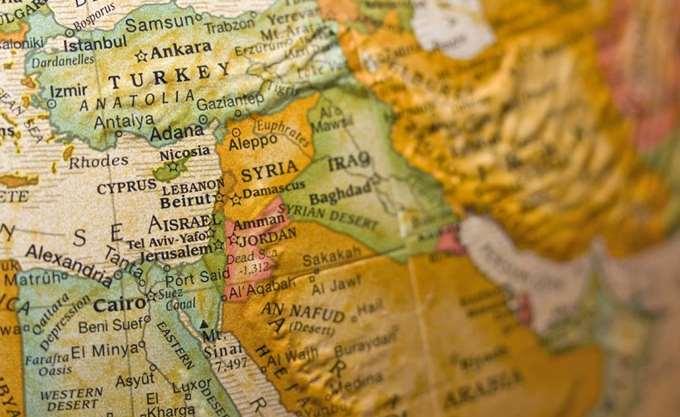Πώς θα επηρεαστεί η Τουρκία από τις κυρώσεις κατά του Ιράν