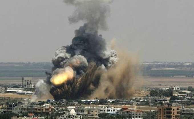 ΟΗΕ: Ενέκρινε την αποστολή διεθνούς ερευνητικής επιτροπής στη Γάζα