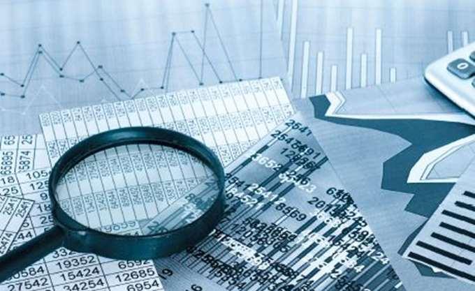 Επενδυτική εταιρεία ιδρύουν πρώην τραπεζίτες της HSBC, της GS και ο Π. Λιβανός