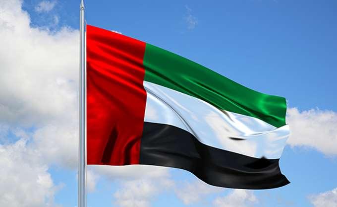 ΗΑΕ: Ο πύραυλος που εκτόξευσαν οι Χούτι από την Υεμένη είχε στόχο κατοικημένες περιοχές, υποστηρίζει η Σαουδική Αραβία