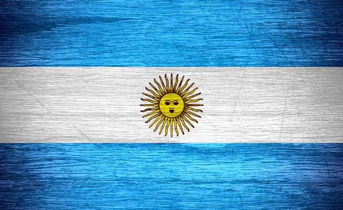 Συμφωνία Αργεντινής με ΔΝΤ για διάσωση 50 δισ. δολαρίων
