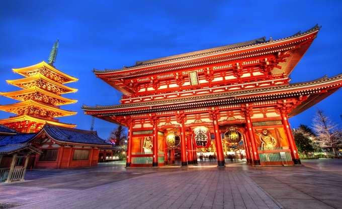 Ιαπωνία: Χαιρετίζει την απόφαση των ΗΠΑ για νέες κυρώσεις στη Β. Κορέα