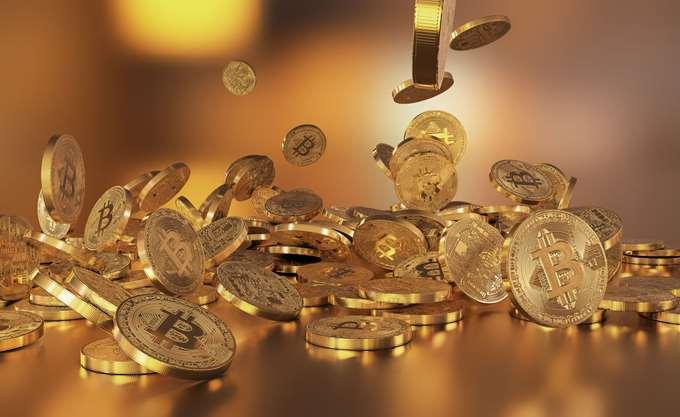 Επέστρεψε πάνω από τα $9.000 το bitcoin -ανοδικά τα κρυπτονομίσματα