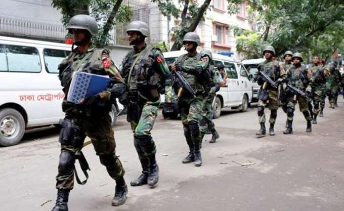 Μπανγκλαντές: Ο συνασπισμός της πρωθυπουργού κέρδισε τις βουλευτικές εκλογές