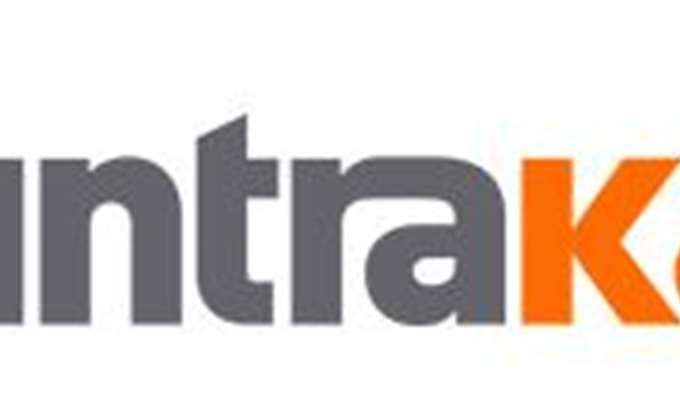 Intrakat: Σύμβαση για την κατασκευή του πρώτου κλειστού γυμναστηρίου στη Μύκονο
