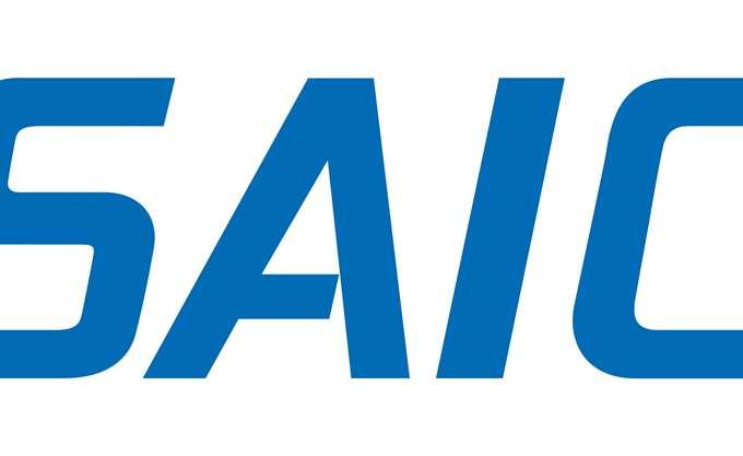 Εξαγορά της Engility από την SAIC έναντι 2,5 δισ. δολαρίων