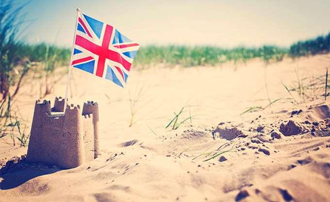 Η Βρετανία θα χρειαστεί νέες δομές εποπτείας για τα ευρωπαϊκά ζητήματα μετά το Brexit