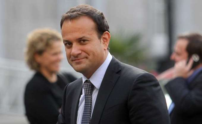 Ιρλανδία: Δικαιοσύνη για τα θύματα σεξουαλικής κακοποίησης ζητά από τον πάπα ο πρωθυπουργός Λίο Βαράντκαρ