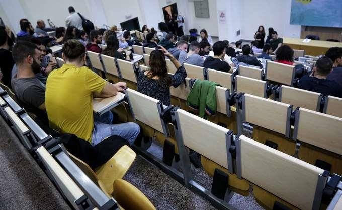 Προβληματισμός για την ποιότητα σπουδών μετά τις συγχωνεύσεις ΑΕΙ με ΤΕΙ