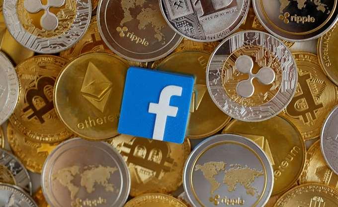 Γάλλος ΥΠΟΙΚ: Το κρυπτονόμισμα Libra της Facebook δεν είναι ακόμα βιώσιμο