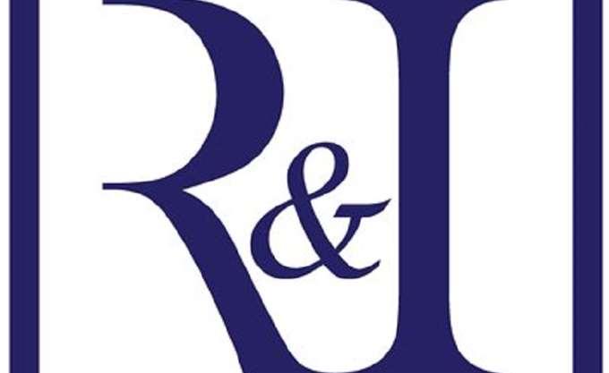 """Αναβάθμιση της Ελλάδας σε """"Β"""" από τον ιαπωνικό οίκο αξιολόγησης R&I"""