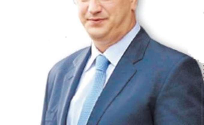Απ. Τζιτζικώστας: Κονδύλια €100 εκατ. έως το 2021 στην αγορά, στις επιχειρήσεις της Κεντρικής Μακεδονίας