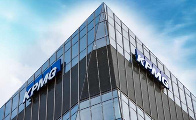 KPMG: Κλειδί για την οικονομική ευημερία οι επενδύσεις στις τεχνολογικές υποδομές