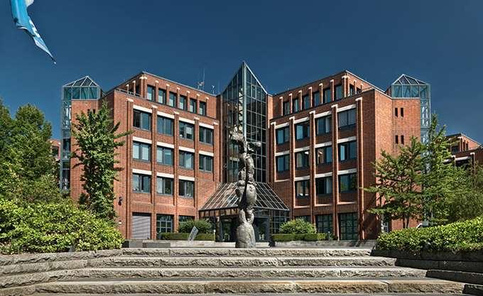 Hannover Re: Μειώθηκαν τα κέρδη στο γ΄ τρίμηνο