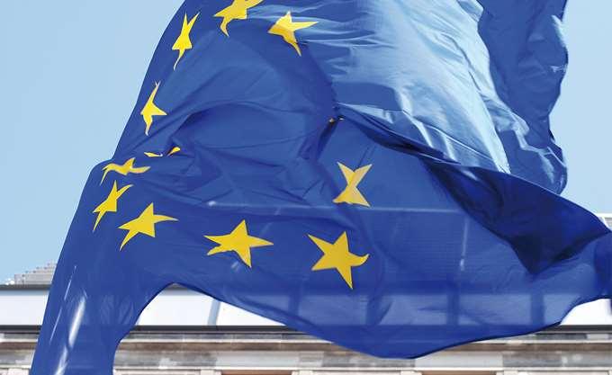 ΕΕ: Συνομιλίες με Γαλλία, Γερμανία, ΗΒ, Ιράν στις Βρυξέλλες