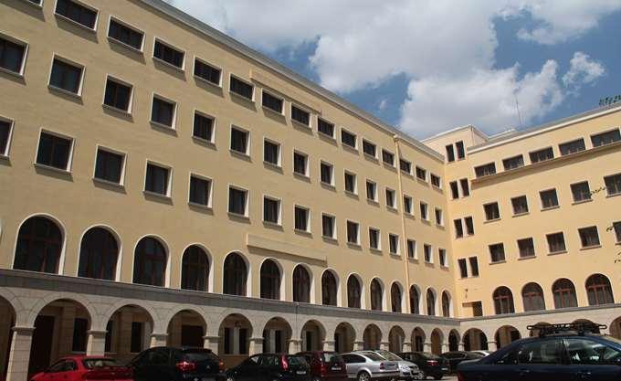 """Απορρίπτουν οι κληρικοί αλλαγή σε μισθοδοσία τους- Στον """"αέρα"""" η συμφωνία Τσίπρα με Ιερώνυμο"""