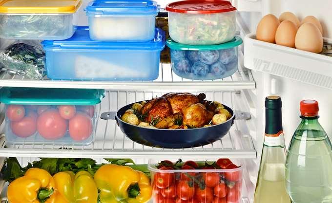 Αύξηση των παγκόσμιων τιμών των τροφίμων τον Ιανουάριο