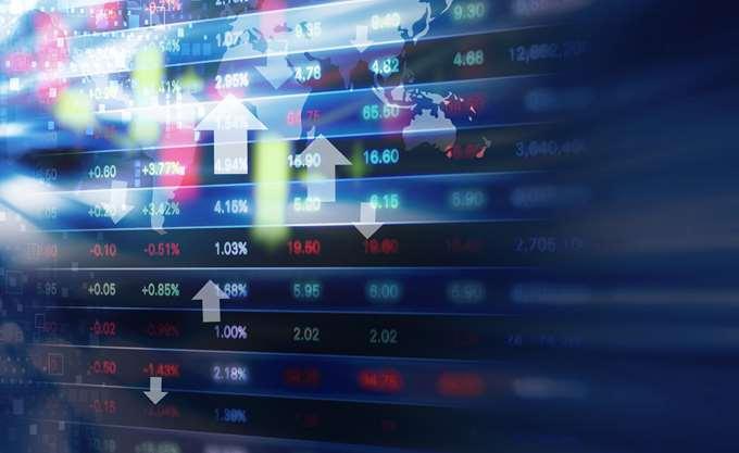 Επιφυλακτικές οι ευρωαγορές με το βλέμμα στις ΗΠΑ