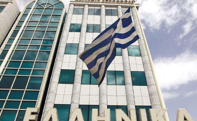 ΕΧΑΕ: Εγκρίθηκε η εισαγωγή των 784.500 κοινών ονομαστικών μετοχών της CNL Capital