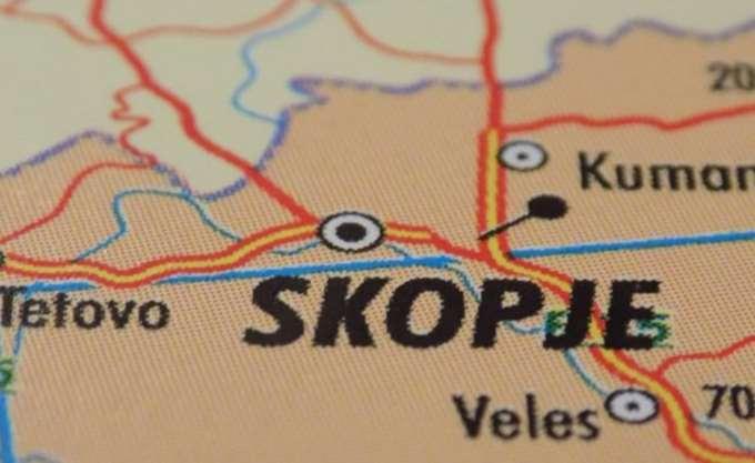 Αλλαγές σε βιβλία Ιστορίας και χάρτες προβλέπει η συμφωνία με την πΓΔΜ