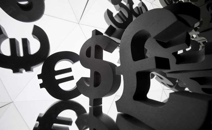 Το ευρώ ενισχύεται κατά 0,17% στα 1,1823 δολάρια
