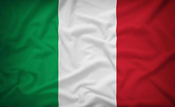 """Στο """"μικροσκόπιο"""" του Ιταλού προέδρου το βιογραφικό του Κόντε"""