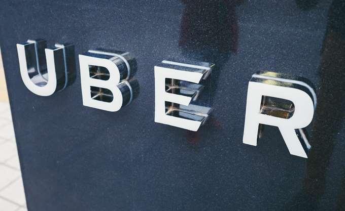 Η πολυαναμενόμενη IPO της Uber αποκαλύπτει αυξανόμενα έσοδα -και μεγάλες δαπάνες στο μέλλον