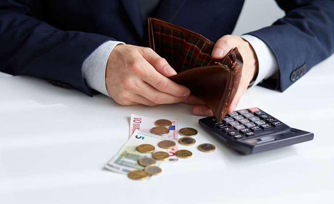 """Αύριο ανοίγει η """"πλατφόρμα"""" για το νέο διακανονισμό για χρέη στα ταμεία"""