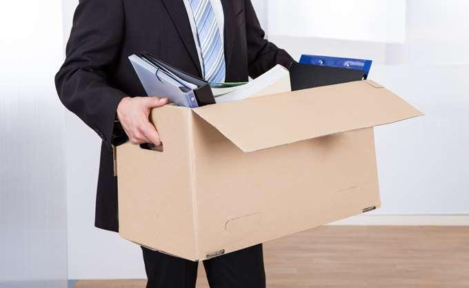 """Αντικίνητρο για προσλήψεις - μείωση ανεργίας ο """"βάσιμος λόγος"""" απόλυσης"""