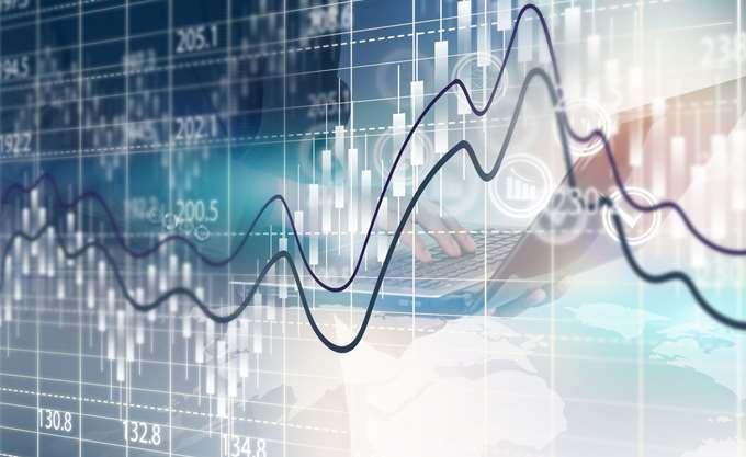 Capital Economics: Οι μεγάλοι κίνδυνοι των αγορών το 2019