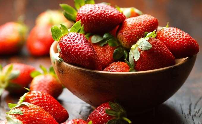Φράουλες με βελόνες: Η Αυστραλία θα αυξήσει την ανώτατη ποινή κάθειρξης